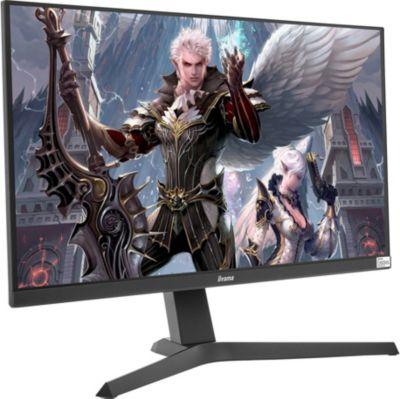 Ecran PC Gamer Iiyama GB2770HSU-B1