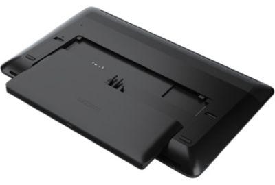 Tablette Graph WACOM Cintiq Pro Engine i5