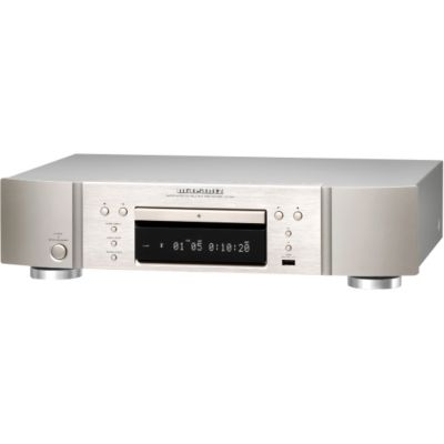 marantz ud7007 silver lecteur blu ray 4k boulanger. Black Bedroom Furniture Sets. Home Design Ideas