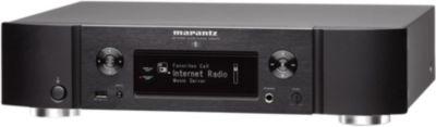 DAC audio Marantz NA8005 Noir