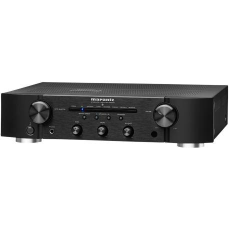 Amplificateur hifi MARANTZ PM6006 NOIR