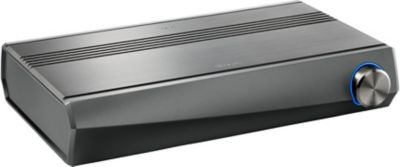 Ampli Home Cinema Denon HEOS AVR