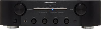 Amplificateur HiFi Marantz PM8006 Noir