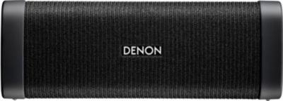 Enceinte Bluetooth Denon Envaya DSB250 Noir