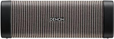 Enceinte Bluetooth Denon Envaya Mini DSB150 Noir et Gris