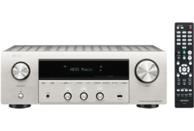 Ampli DENON DRA-800H silver