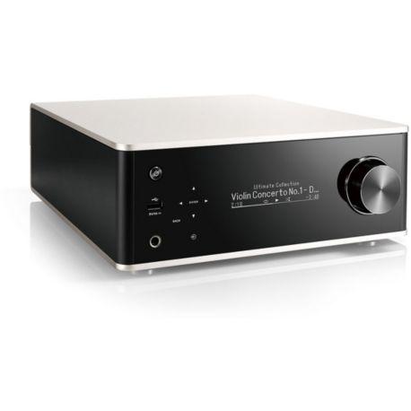 Amplificateur hifi DENON PMA150H