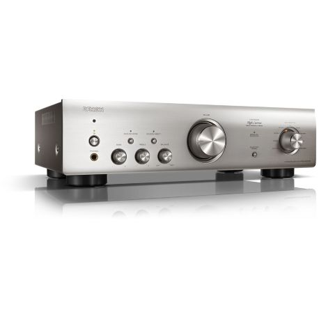 Amplificateur hifi DENON PMA-600NE - Argent