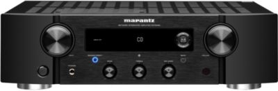Amplificateur HiFi Marantz PM7000N Noir