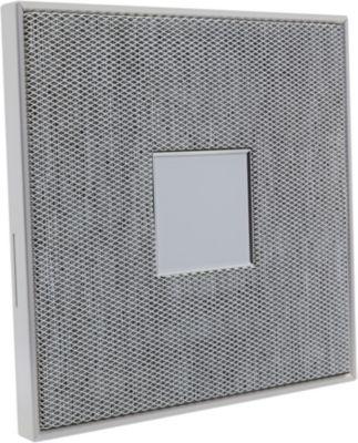 Enceinte Multiroom Yamaha MusicCast ISX80 BLANC