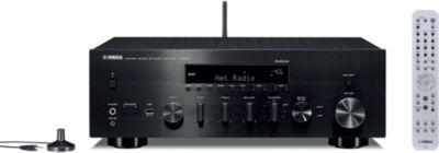 Amplificateur HiFi Yamaha MusicCast RN803D NOIR