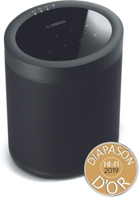 Photo de enceinte-wifi-et-bluetooth-yamaha-musiccast-20