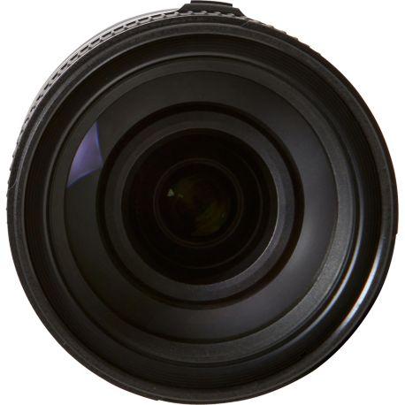 Objectif TAMRON AF 28-300mm f/3.5-6.3 Di VC PZD Nikon