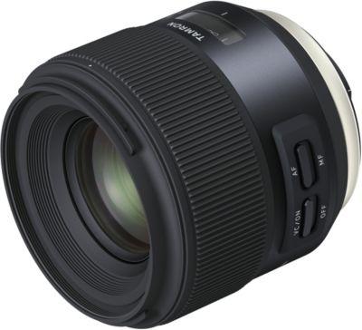 Objectif pour Reflex Tamron SP 35 mm F/1,8 Di VC USD NIKON