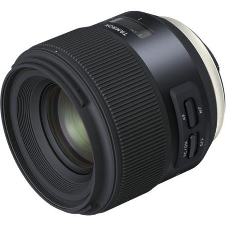Objectif TAMRON SP 35 mm F/1,8 Di VC USD NIKON