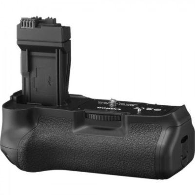 Grip Canon BG-E8 pour EOS-550D, 600D, 650D, 700D