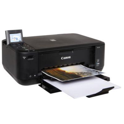 Imprimante Jet d'encre canon mg 4250