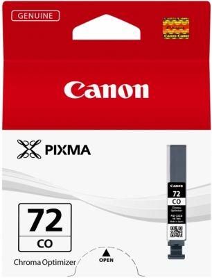 Cartouche d'encre Canon PGI-72 Chrome Optique