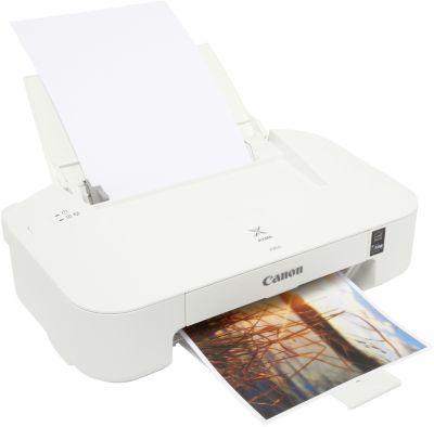 Imprimante jet d'encre Canon IP2850