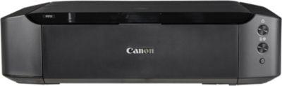 Imprimante Jet d'encre canon ip 8750