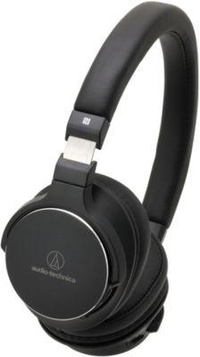 Casque Arceau Audio Technica ATH-SR5BT noir