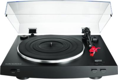 Platine Vinyle audio technica atlp3 noir