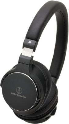 Casque Audio Technica ATH-SR5BT noir