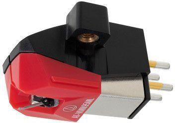 Cellule platine Audio Technica AT-VM95ML