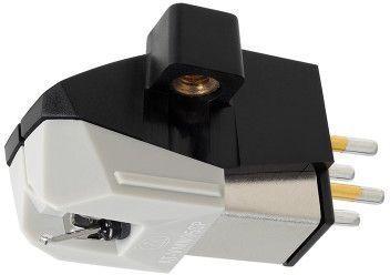 Cellule platine Audio Technica AT-VM95SP