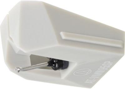 Diamant Audio Technica AT-VMN95SP
