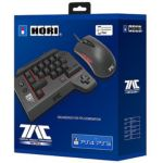 ACC. HORI T.A.C. 4 K2 Tactical Assault C