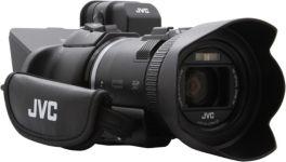 Camescope JVC GC-PX100