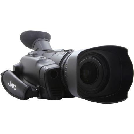 Camescope JVC GY-HM170E