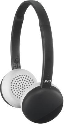Casque Jvc ha-S20bt-a noir