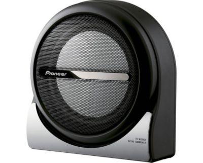 Haut-parleur Pioneer TS-WX210A
