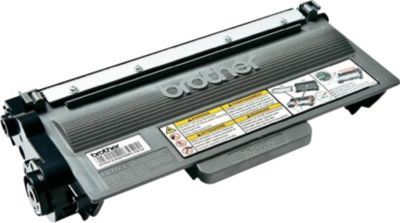 Toner Brother TN-3380 XL
