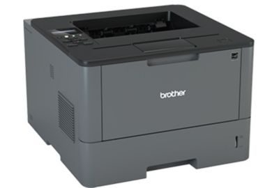 Imprimante Pro. BROTHER HL-L5200DW