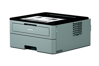 Mono Laser BROTHER HL-L2310D