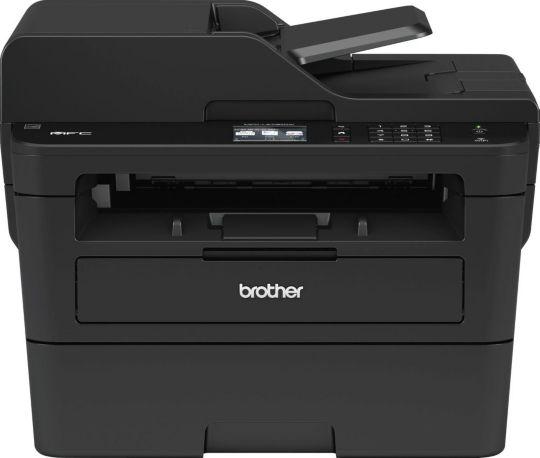 Imprimante laser multifonction BROTHER MFC-L2730DW