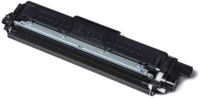 Toner Brother TN243 Noir