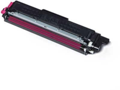 Toner Brother TN243 Magenta