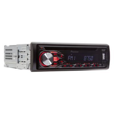 Autoradio CD Pioneer DEH-4800DAB
