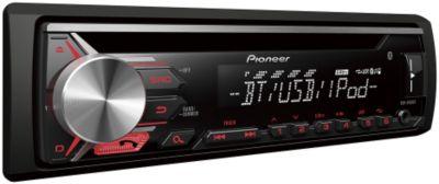 Autoradio CD Pioneer DEH-3900BT