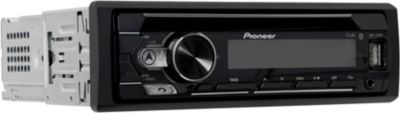 Autoradio CD Pioneer DEH-S410BT CD-USB-iPod-Bluetooth