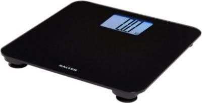 salter 9075 bk3r p se personne boulanger. Black Bedroom Furniture Sets. Home Design Ideas