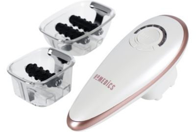 Masseur HOMEDICS anti cellulite
