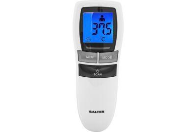 Thermomètre SALTER sans contact