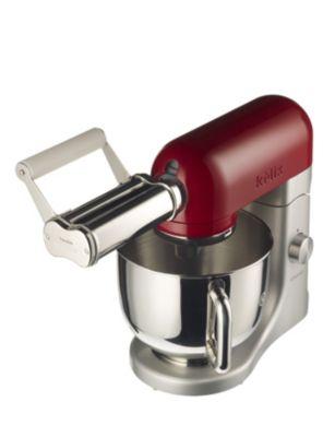 Accessoire robot de cuisine kenwood ax973 fili re acier - Robot cuisine boulanger ...