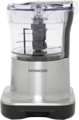 kenwood ch250 hachoir boulanger. Black Bedroom Furniture Sets. Home Design Ideas
