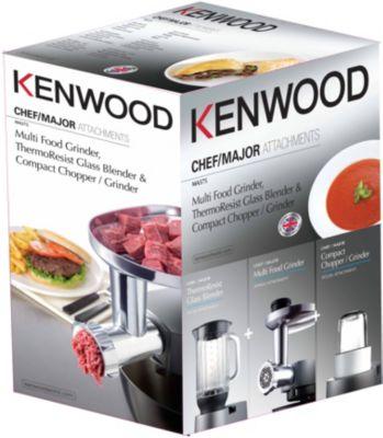 kenwood ma575 kit at950 at320 at358 accessoire robot de cuisine boulanger. Black Bedroom Furniture Sets. Home Design Ideas